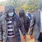 Fraud and corruption haunting Malawi's energy regulator