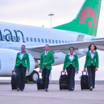 Malawi Taxpayers Lose Over K50bn in Failed Airline Venture