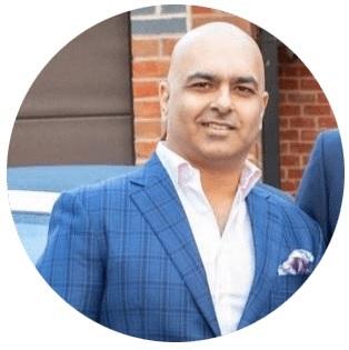 WAR ON GRAFT: UK, MW's ACB Arrest Businessman Sattar, others