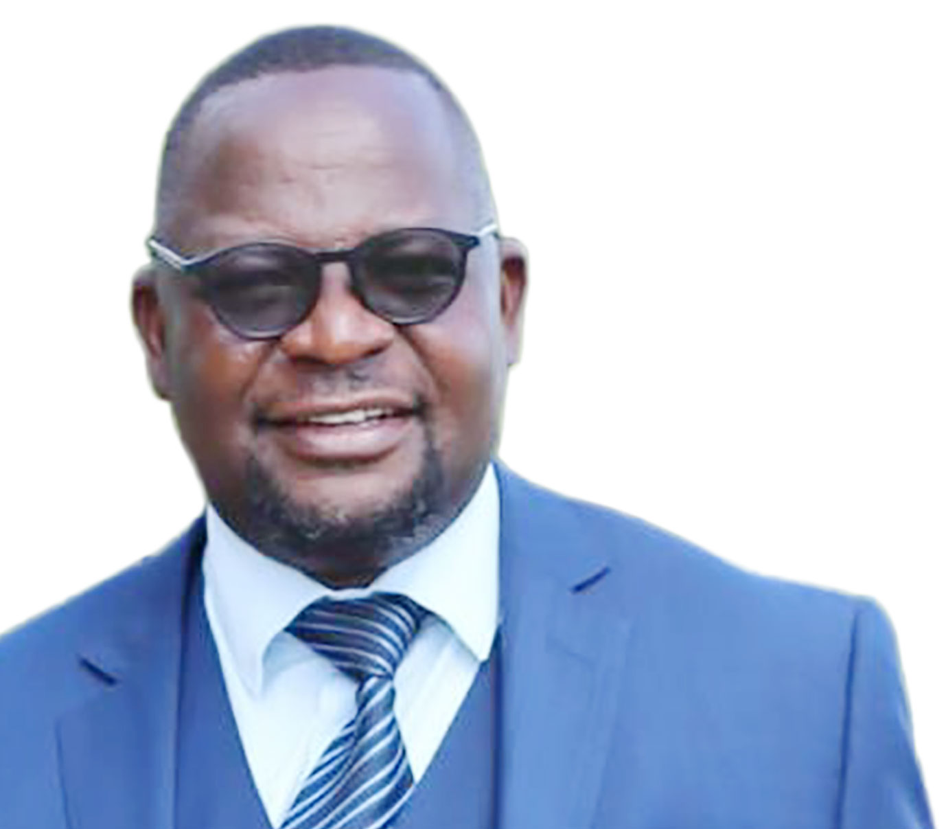 PAC Chair Accused of Interfering with Mutharika Corruption Investigations